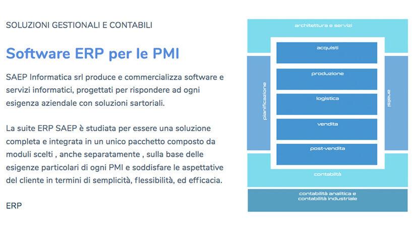Software gestionale per la contabilità: quali vantaggi?